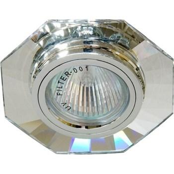 Точечный светильник  19730 - фото 924409