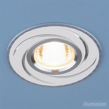 Точечный светильник 20021 2002 MR16 WH / белый - фото 924417