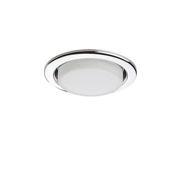 Точечный светильник Tensio 212114 - фото 924453