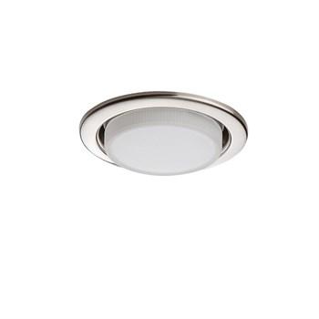 Точечный светильник Tensio 212115 - фото 924454