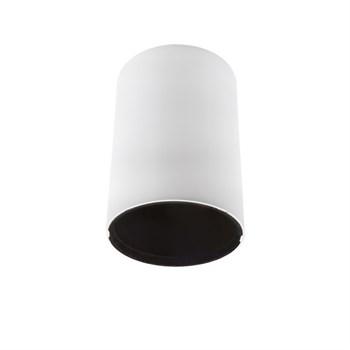 Точечный светильник Ottico 214410 - фото 924463