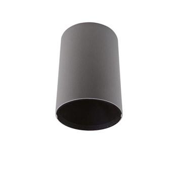 Точечный светильник Ottico 214419 - фото 924464