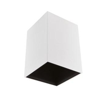 Точечный светильник Ottico qua 214420 - фото 924465