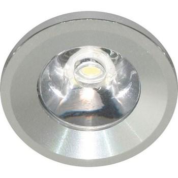 Точечный светильник  27667 - фото 924513