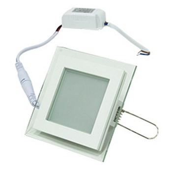 Точечный светильник  27854 - фото 924521