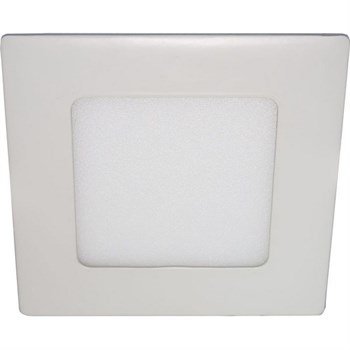 Точечный светильник  28512 - фото 924569