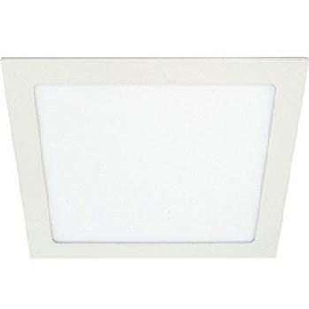 Точечный светильник  28516 - фото 924571
