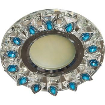 Точечный светильник  28565 - фото 924577