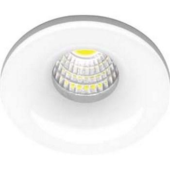 Точечный светильник  28771 - фото 924597