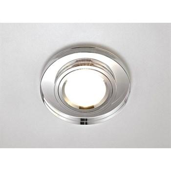 Точечный светильник 8170 8060 CL - фото 924874