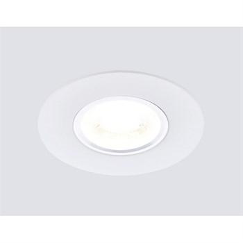 Точечный светильник Classic Aluminium A500 W - фото 925073