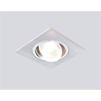 Точечный светильник A601 A601 AL - фото 925095