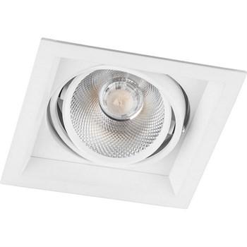 Точечный светильник AL201 29773 - фото 925172