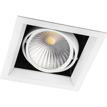 Точечный светильник AL211 29779 - фото 925177