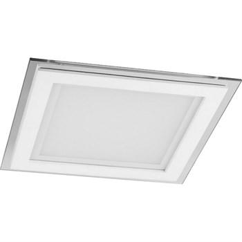 Точечный светильник AL2111 29627 - фото 925181
