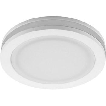Точечный светильник AL600 28905 - фото 925229