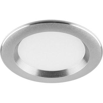 Точечный светильник AL615 29480 - фото 925241