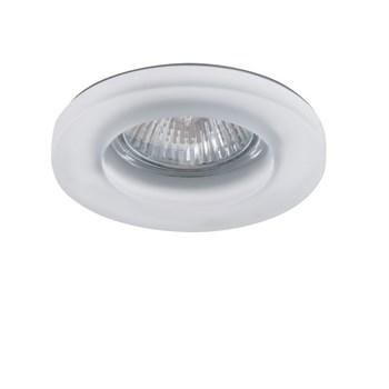 Точечный светильник Anello 002240 - фото 925285