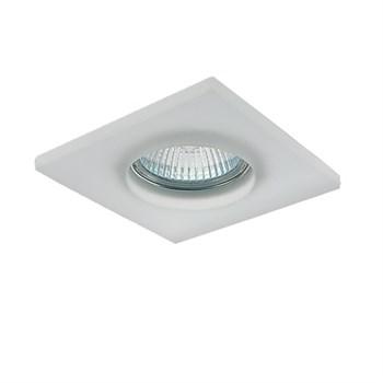Точечный светильник Anello 002250 - фото 925286