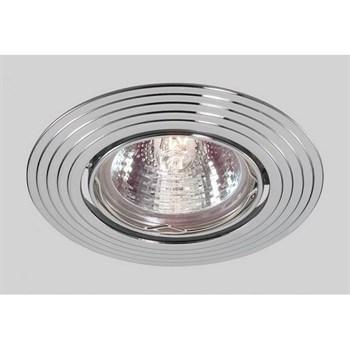 Точечный светильник Antic 369431 - фото 925296