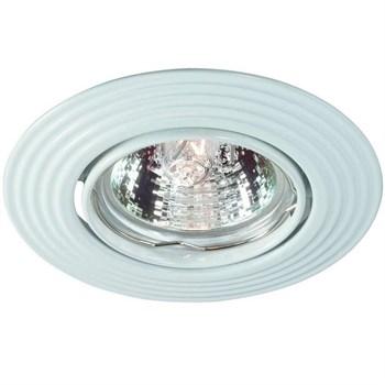Точечный светильник Antic 369434 - фото 925305