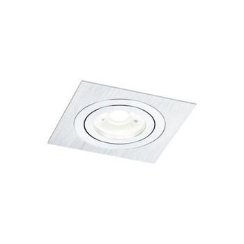 Точечный светильник Atom DL024-2-01S - фото 925361
