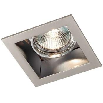 Точечный светильник Bell 369638 - фото 925578