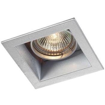 Точечный светильник Bell 369639 - фото 925580