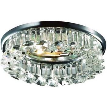 Точечный светильник Bob 369452 - фото 925600