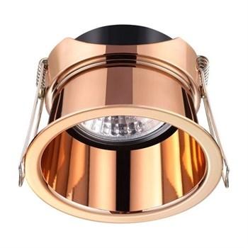 Точечный светильник Butt 370450 - фото 925685