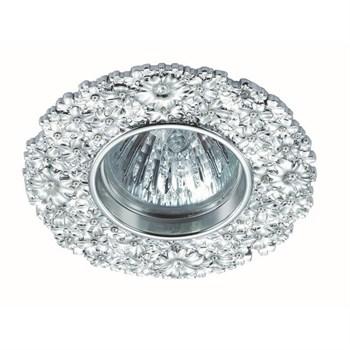 Точечный светильник Candi 370333 - фото 925745