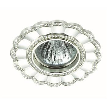 Точечный светильник Candi 370342 - фото 925762