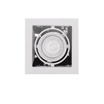 Точечный светильник CARDANO 214010 - фото 925807