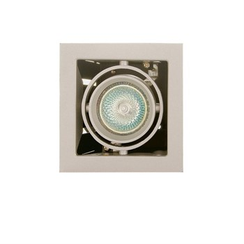 Точечный светильник CARDANO 214017 - фото 925808