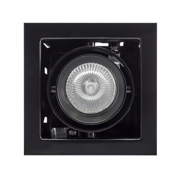 Точечный светильник CARDANO 214018 - фото 925809