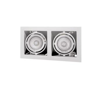 Точечный светильник CARDANO 214020 - фото 925810