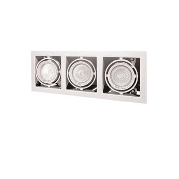 Точечный светильник CARDANO 214030 - фото 925813