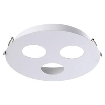 Точечный светильник Carino 370566 - фото 925840