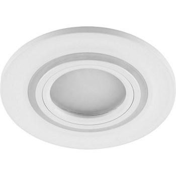 Точечный светильник CD600 29711 - фото 925855