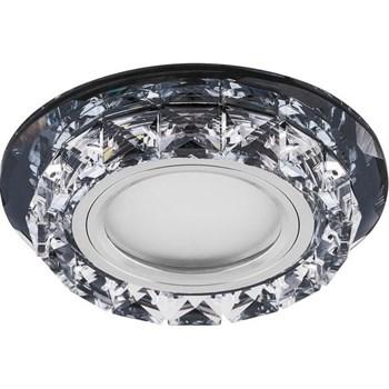 Точечный светильник CD878 28822 - фото 925856