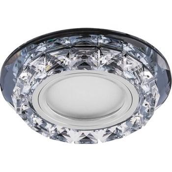 Точечный светильник CD878 28823 - фото 925857