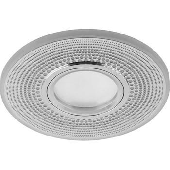 Точечный светильник CD950 29712 - фото 925897