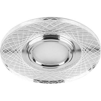 Точечный светильник CD970 29666 - фото 925899