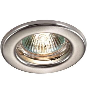 Точечный светильник Classic 369703 - фото 925978