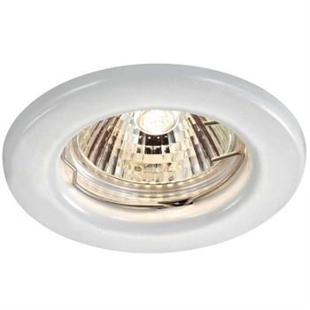 Точечный светильник Classic 369705 - фото 925982