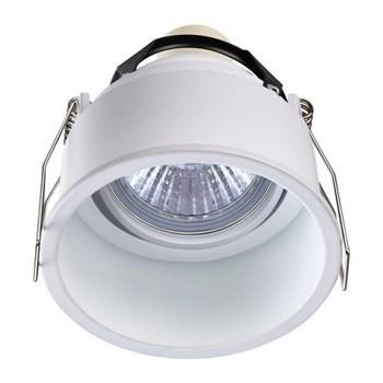 Точечный светильник Cloud 370563 - фото 925993
