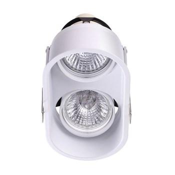 Точечный светильник Cloud 370564 - фото 925994