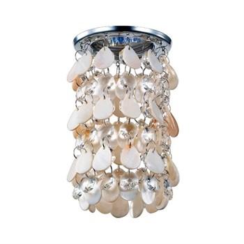 Точечный светильник Conch 370151 - фото 926101