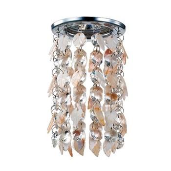 Точечный светильник Conch 370152 - фото 926104