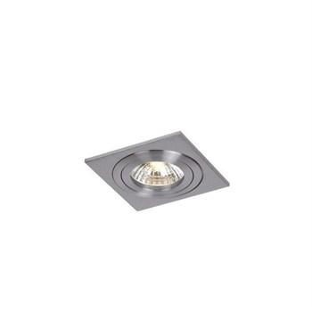 Точечный светильник Cos 10954/01/12 - фото 926119